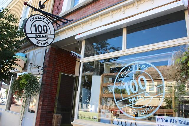 creemore-100-mile-store-ontario