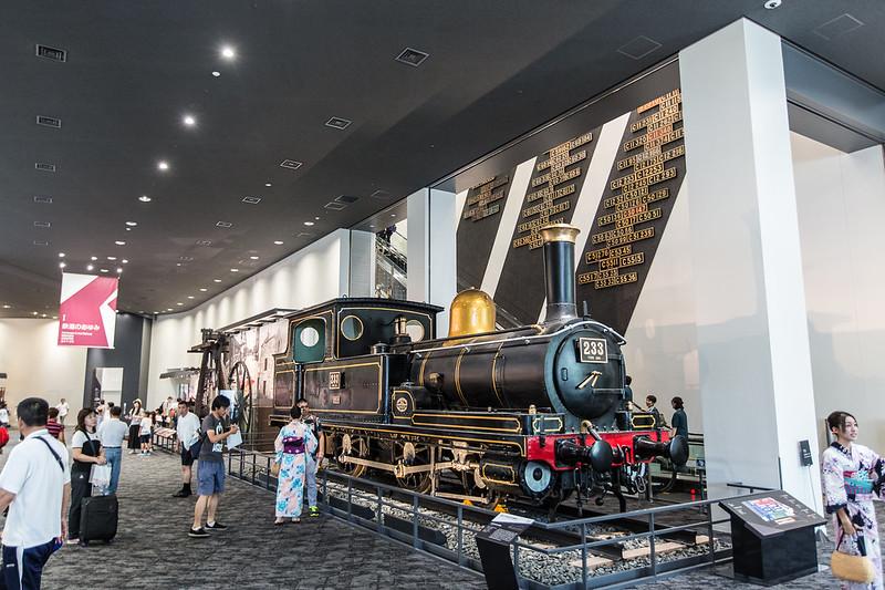 Kyoto-Railway-Museum-111