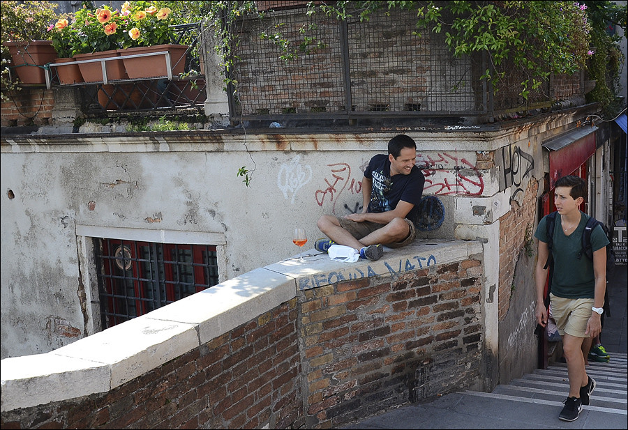 Venezia_0189