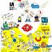 UnPlug'd 2012 Visual Notes