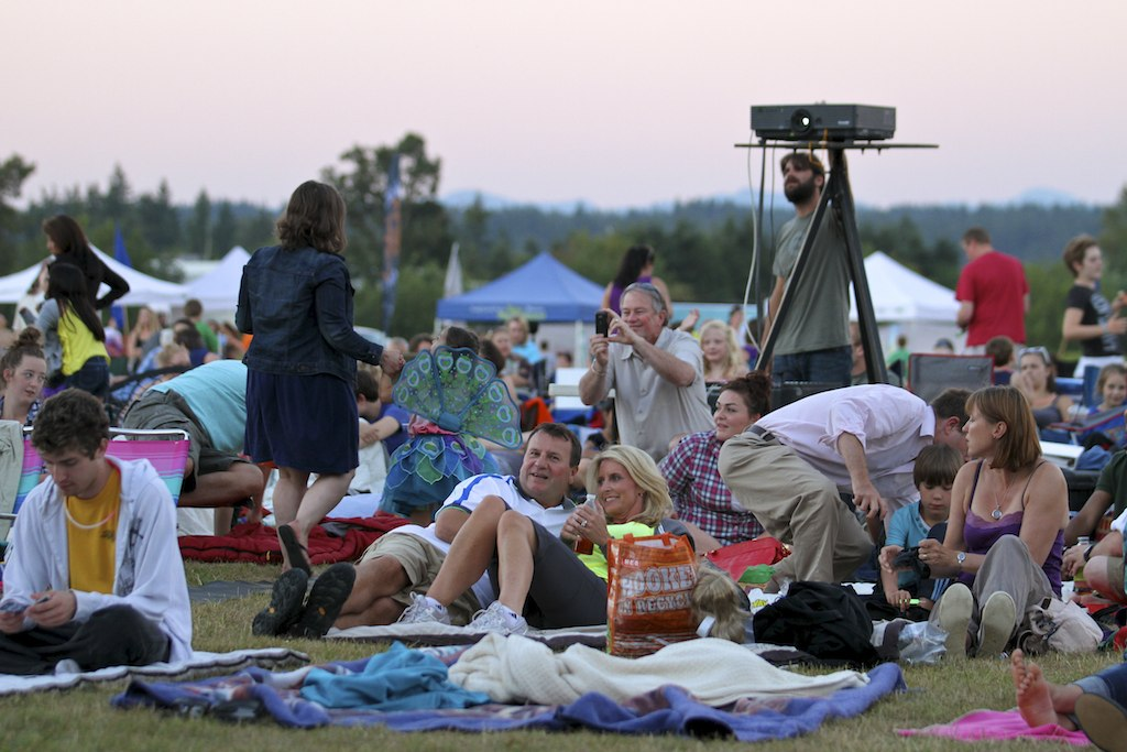movies marymoor king county parks your big backyard flickr