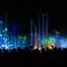 Wasserspiele 2012 @ Autostadt Wolfsburg