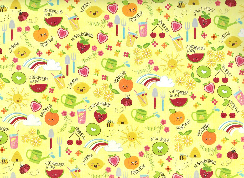 Cute Tumblr Food Backgrounds   www.imgkid.com - The Image ...