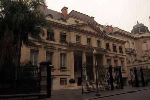 Hotels Near Paris Gare Du Nord Station