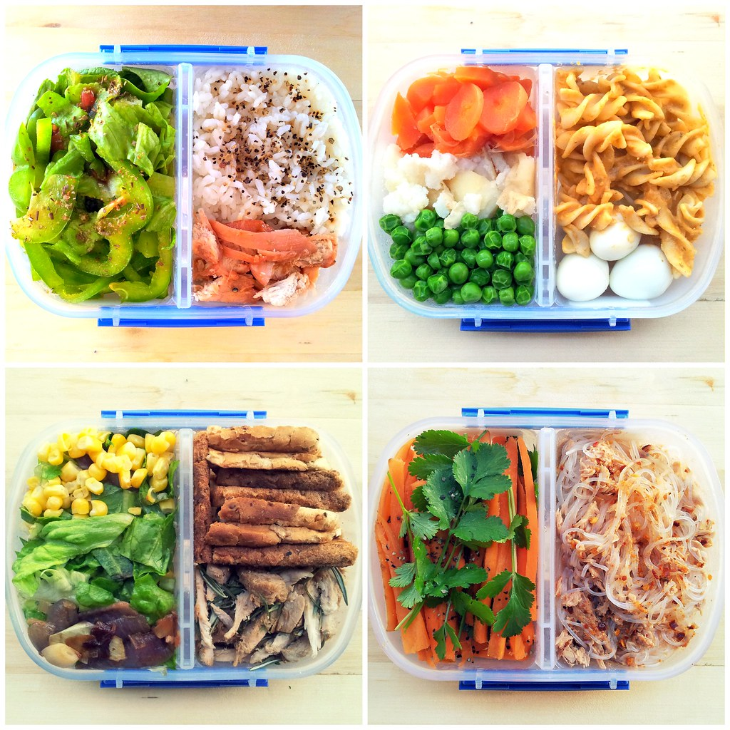 Image result for meal prep