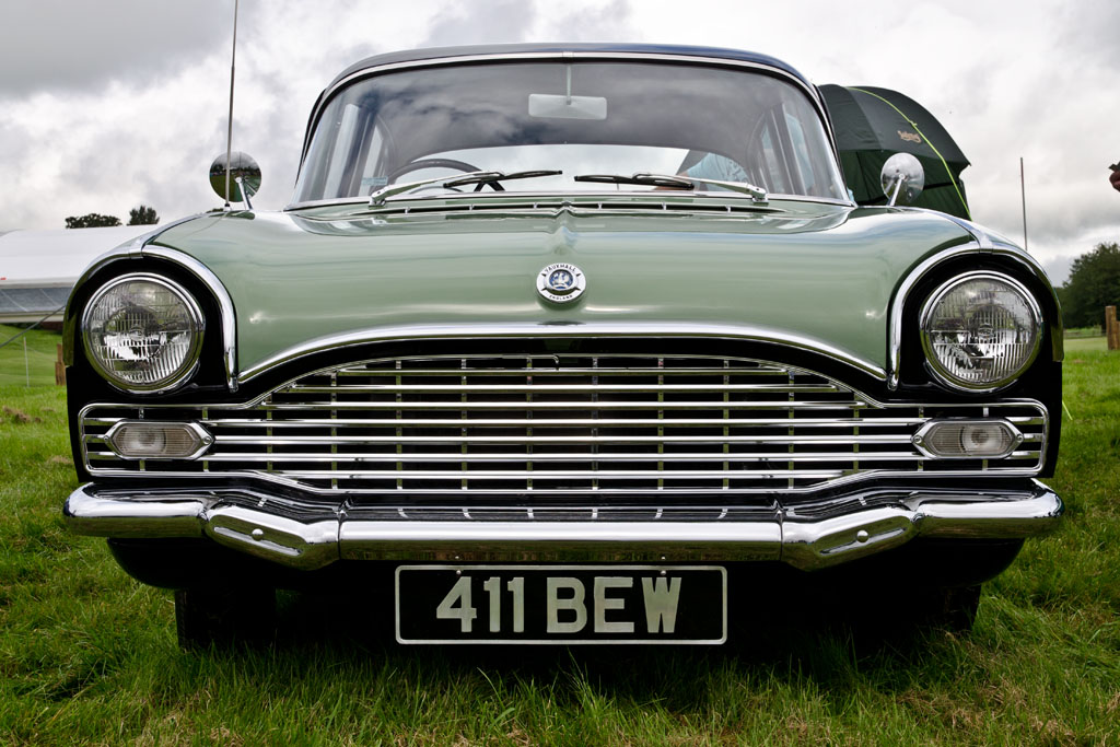 Vauxhall Cresta PA (1961) | Cholmondeley Classic Car and bik… | Flickr