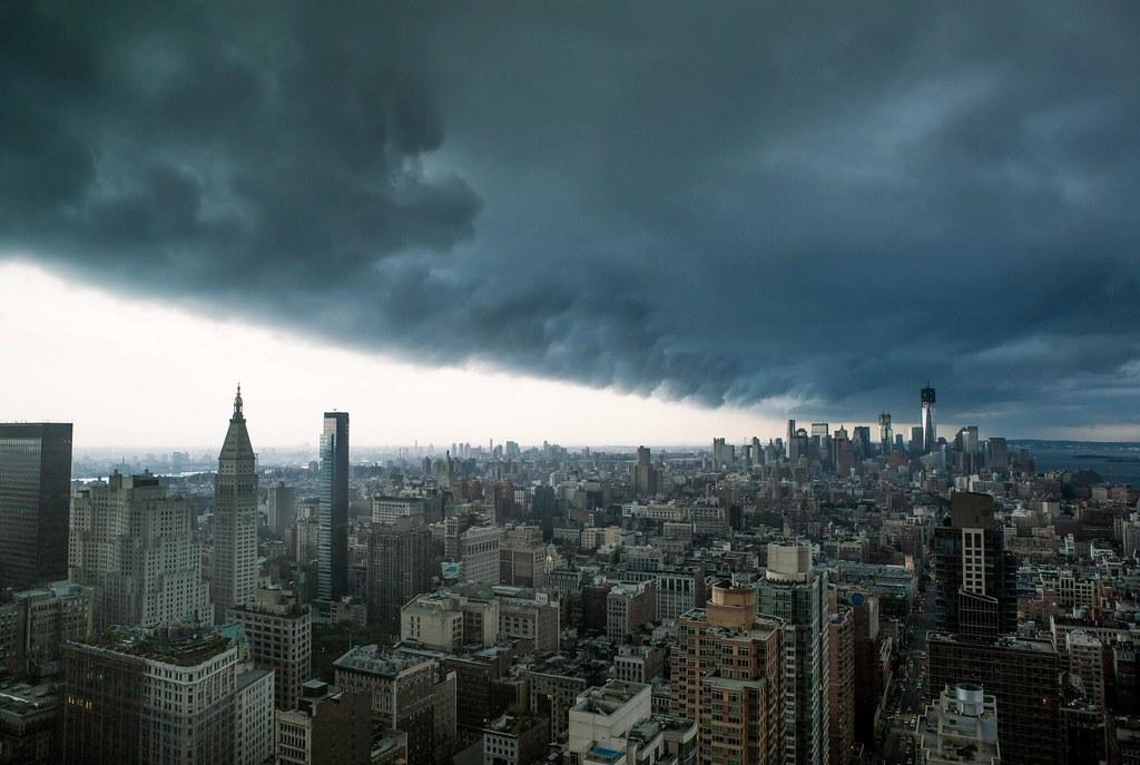 City Of Hurricane Wv Building Permit