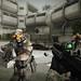Killzone HD for PS3