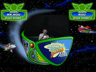 Astro Blasters William.jpg | by Eric n Ophelia