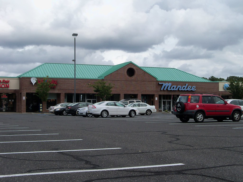 Sorry, that Adult stores rt 9 new jersey with