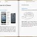 iPhone 5 User Guide iOS6