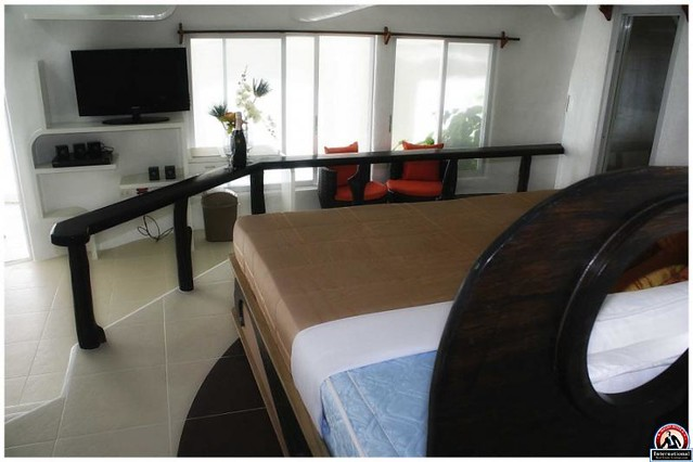 Boracay Island Malay Malay Aklan Philippines Apartment For