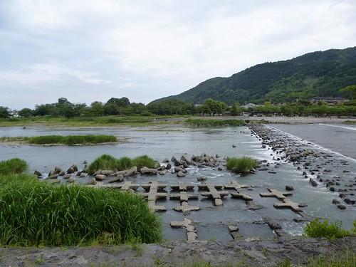 jp16-Kyoto-Katsura-gawa (1)