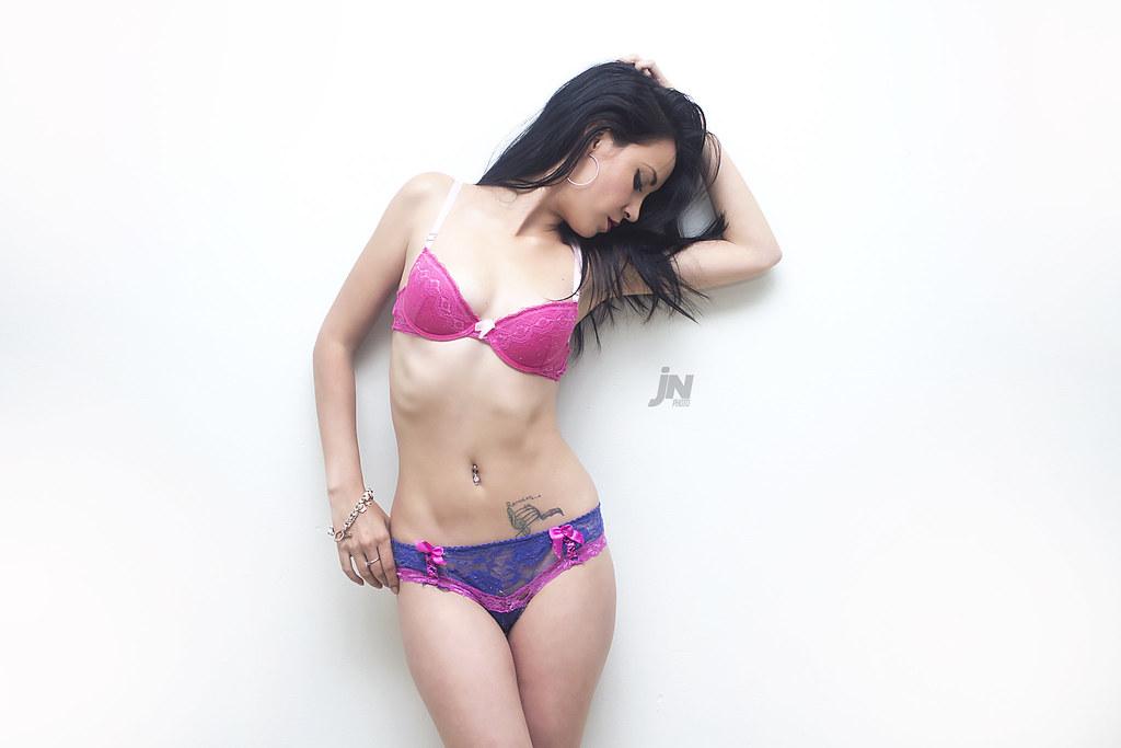 Feer sexy com