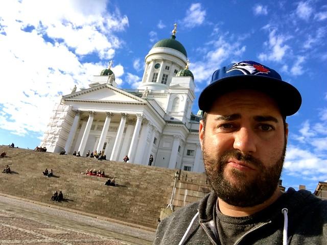 Helsinki secret finland 2016 27