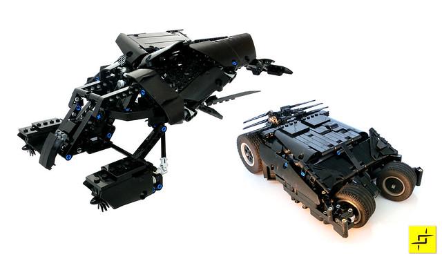 Image Result For Lego Batman Logo