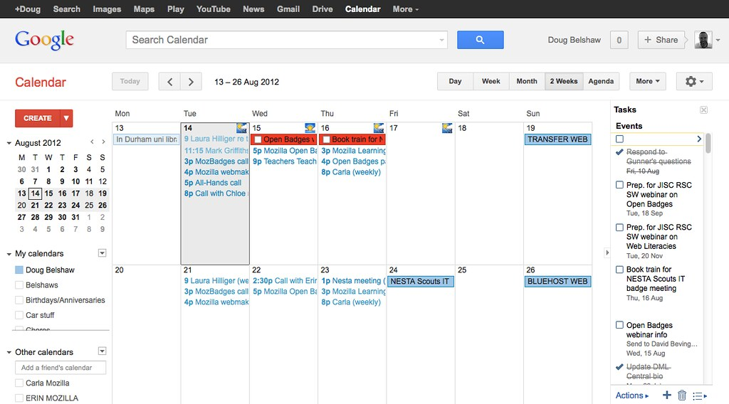 「Google calendar」の画像検索結果