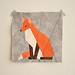 Fox Block by Katrina