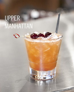 UPPER MANHATTAN | by Yard House