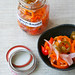 Pickled Peppers and Onions 1