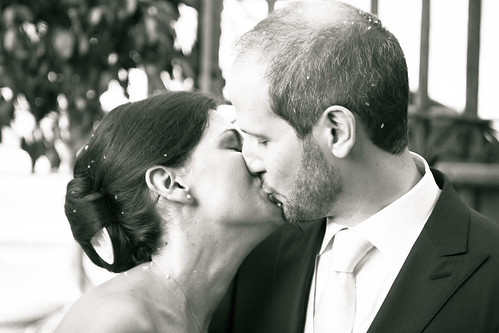 Marianna and Vincenzo marriage #1 | by Davide Restivo