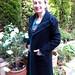 burda coat 12-2010-101