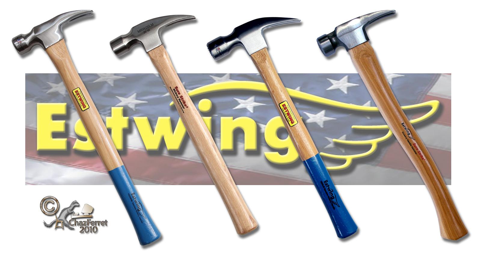 framing hammer collecting flickr - Estwing Framing Hammer