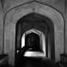 Golkonda - Acoustical landmark
