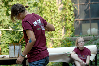 120904 service 267 | by Augsburg College