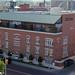 JDM Place - Bricktown - Oklahoma City, OK