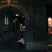 Small alley [Explored]