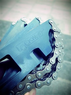 LockWhip™ Tools are in stock! | by Fixedgearlondon / Fixed Magazine