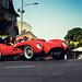 Ferrari 250GT TestaRossa