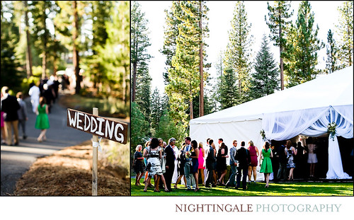 Nightingale Photography_Tahoe wedding photographer | by Nightingalephotos