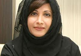 schneider muslim women dating site This modern muslim woman has a powerful take on dating since i was 10 years old, my mom has been drilling this mantra into my head: you are a muslim, and you will not date my mother does want me to get married, but she (like many of my muslim friends' parents) wants me to follow a more.