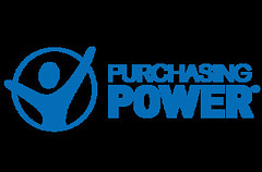 PurchasingPowerLogo_blue_PMS_registered