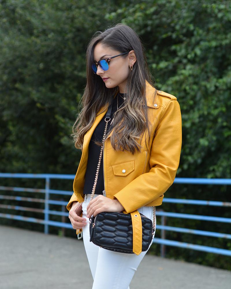 zara_adidas_retailmenot_sarenza_yellow_03