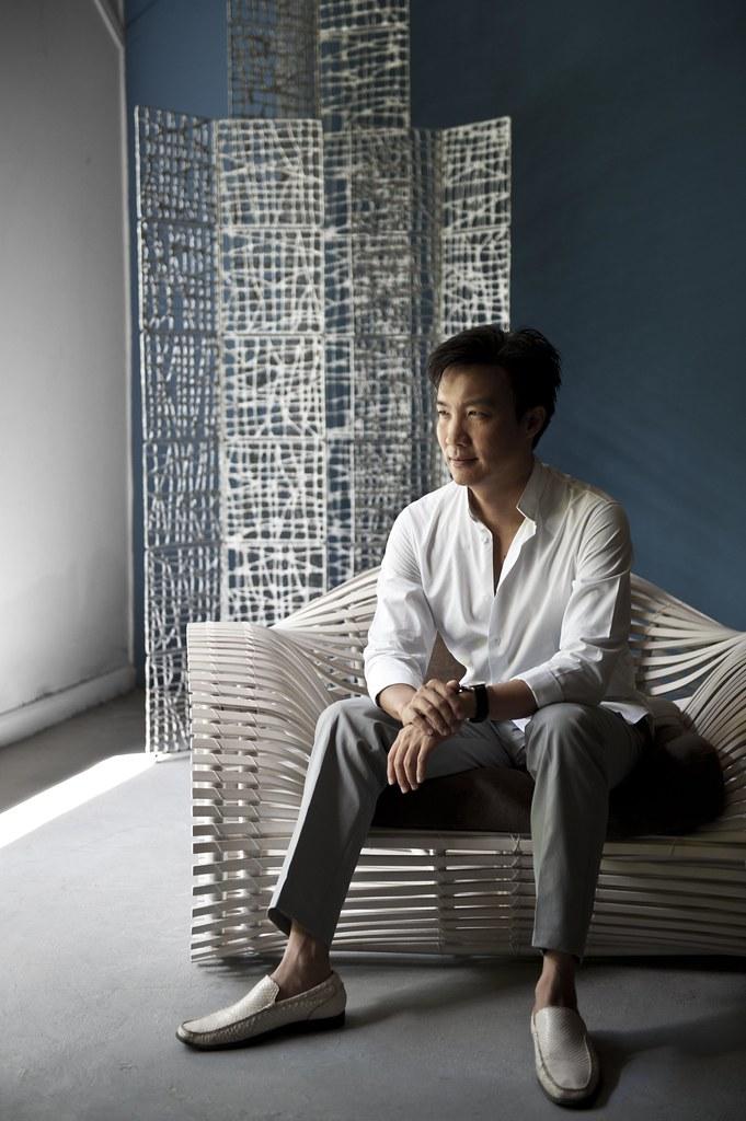 ... Kenneth Cobonpue Filipino Furniture Designer Filipino For Filipino  Furniture Designer ...