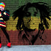kazzthespazz.com | Reggae