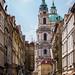 Prague - Rue 2