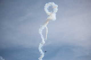Eastbourne Airshow 2012 | by DevJess