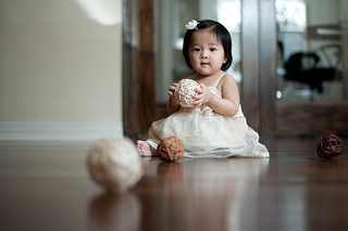Baby1 | by RedStripe Photography