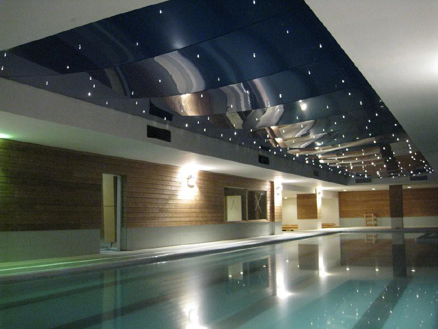 dise o piscinas minimalistas ra l fortes flickr