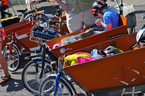 Fiets of Parenthood-16 | by BikePortland.org
