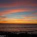 """Mid Week RI. Sunset"""