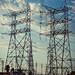 Burbank Power Lines #3