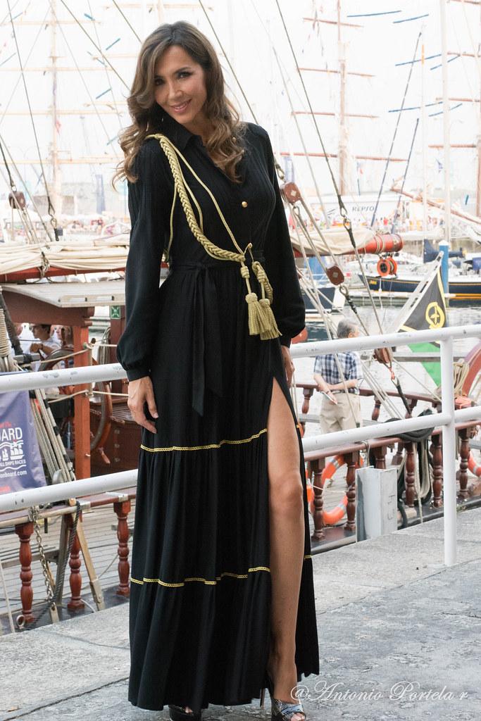 Fashion Show Scarpe43