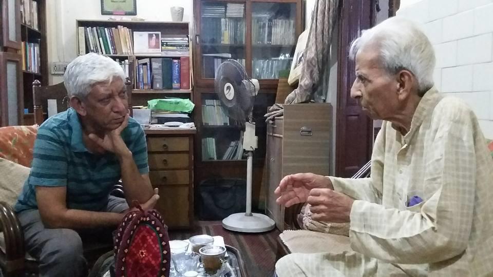 Image result for Ajmal Kamal