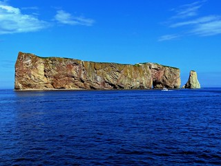 Roché Percé | by Maxime Bf
