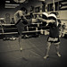 Muay Thai (1)
